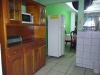 Venta de casa en Altamira,