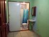 Foto 8 - Venta de casa en Altamira,