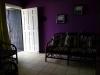Foto 9 - Venta de casa en Altamira,