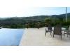 Foto 10 - Venta de casa en San Juan del Sur,