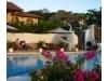 Foto 11 - Venta de casa en San Juan del Sur,