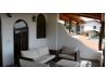 Foto 12 - Venta de casa en San Juan del Sur,
