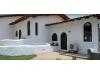 Foto 13 - Venta de casa en San Juan del Sur,