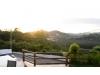 Foto 15 - Venta de casa en San Juan del Sur,