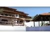 Foto 4 - Venta de casa en San Juan del Sur,