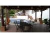 Foto 5 - Venta de casa en San Juan del Sur,