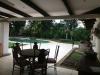 Hermosa casa en venta en Las Colinas con piscina