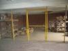 Foto 1 - Venta de Bodega en  Altagracia,