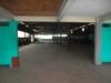 Foto 2 - Venta de Bodega en  Altagracia,