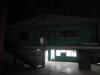 Foto 4 - Venta de Bodega en  Altagracia,
