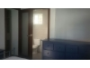 Preciosa casa amueblada en Santo Domingo