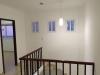 Venta de Preciosa Casa en Portal de las Colinas