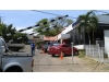 Venta de Terreno en la zona mas céntrica de Managua