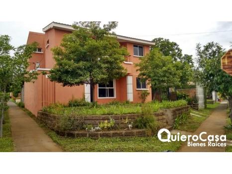 Casa en Venta y renta Sierras Doradas