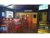 Venta de Sport Bar Restaurante- Karaoke En Bello Horizonte,