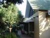 Venta de Preciosa Quinta en las Jaguitas
