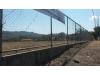 Venta de Terreno ubicado en Estelí