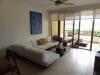 Foto 1 - Venta de Apartamento en San Juan del Sur