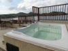 Foto 10 - Venta de Apartamento en San Juan del Sur