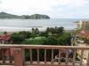 Foto 11 - Venta de Apartamento en San Juan del Sur