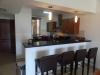 Foto 12 - Venta de Apartamento en San Juan del Sur