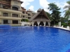 Foto 13 - Venta de Apartamento en San Juan del Sur