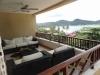 Foto 2 - Venta de Apartamento en San Juan del Sur