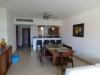 Foto 3 - Venta de Apartamento en San Juan del Sur