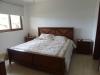 Foto 4 - Venta de Apartamento en San Juan del Sur