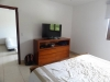 Venta de Apartamento en San Juan del Sur