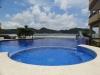Foto 8 - Venta de Apartamento en San Juan del Sur