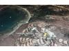 Hermoso Terreno en venta en San Juan del Sur