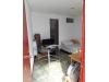 Se Venden 2 casas esquineras en el downtown de Managua