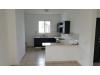 Alquiler de Moderna casa en km 11.5 carr. Masaya