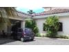 Se renta Espectacular Casa en Santo Domingo