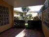 Foto 1 - Se Vende Amplia Casa en carr. Masaya
