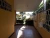 Foto 11 - Se Vende Amplia Casa en carr. Masaya