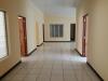 Foto 12 - Se Vende Amplia Casa en carr. Masaya