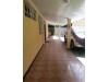 Foto 14 - Se Vende Amplia Casa en carr. Masaya