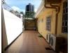Foto 2 - Se Vende Amplia Casa en carr. Masaya
