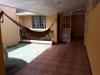Foto 3 - Se Vende Amplia Casa en carr. Masaya