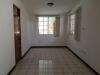 Foto 8 - Se Vende Amplia Casa en carr. Masaya