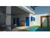 Casa en venta en San Juan del Sur,