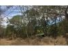 Foto 4 - Hermoso Terreno en venta en carr. Masaya
