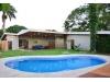 Foto 1 - Venta/ Renta de hermosa Casa en las colinas