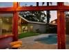 Foto 3 - Venta/ Renta de hermosa Casa en las colinas