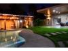 Foto 5 - Venta/ Renta de hermosa Casa en las colinas