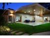 Foto 6 - Venta/ Renta de hermosa Casa en las colinas