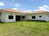 Foto 2 - venta de Amplia Casa en  Lomas de Santa Lucia