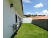 Foto 3 - venta de Amplia Casa en  Lomas de Santa Lucia